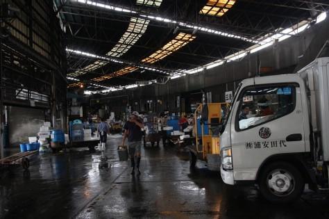 Tsukiji wachlarz IMG_7383 A