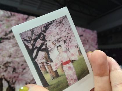 """Matsuri Piknik zKulturą Japońską 2015 - Zapraszamy napokaz zdjęć zJaponii """"101 ziarenek ryżu"""""""