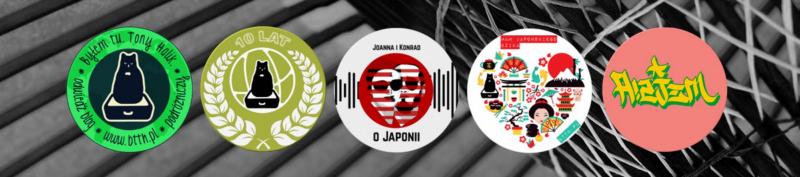 Video zJaponii: wkrainie wulkanów ionsenów
