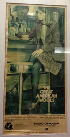 Americanwool