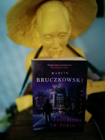 Choczi vs Bruczkowski