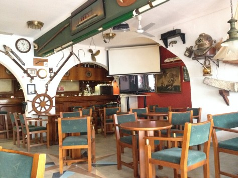 Kawiarenka wColonia Sant Jordi 1 IMG_9583