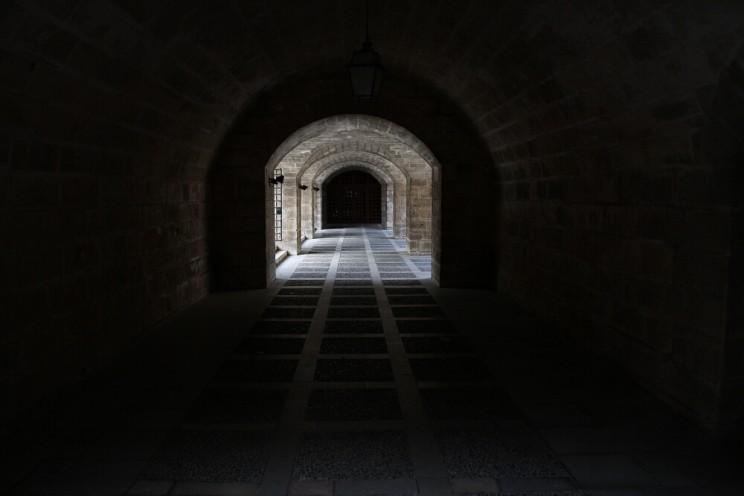 Katedra, Palma de Mallorca, Majorka