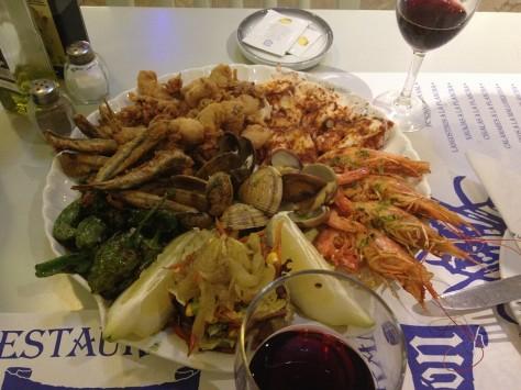 Mallorca 47 IMG_9507 a