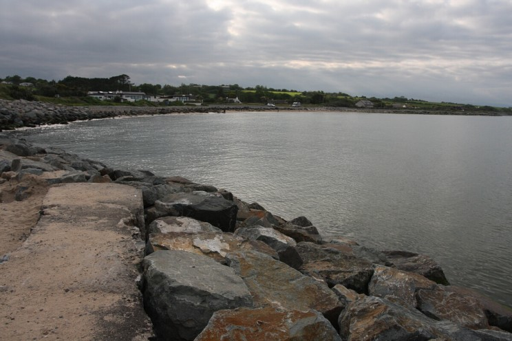 Cahore Point, hrabstwo Wexford, Irlandia