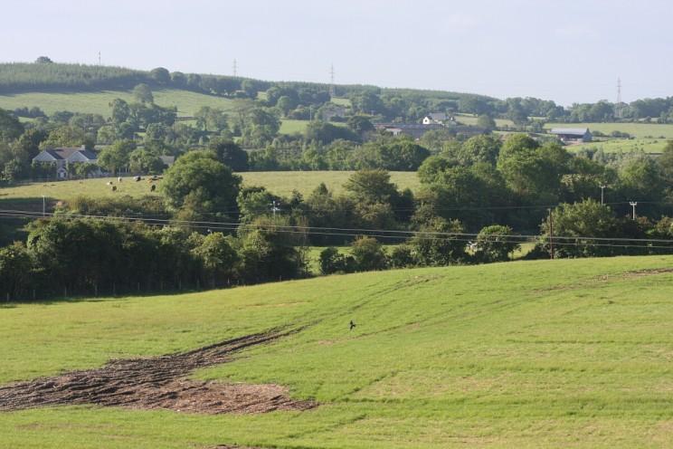 Gorey, hrabstwo Wexford, Irlandia