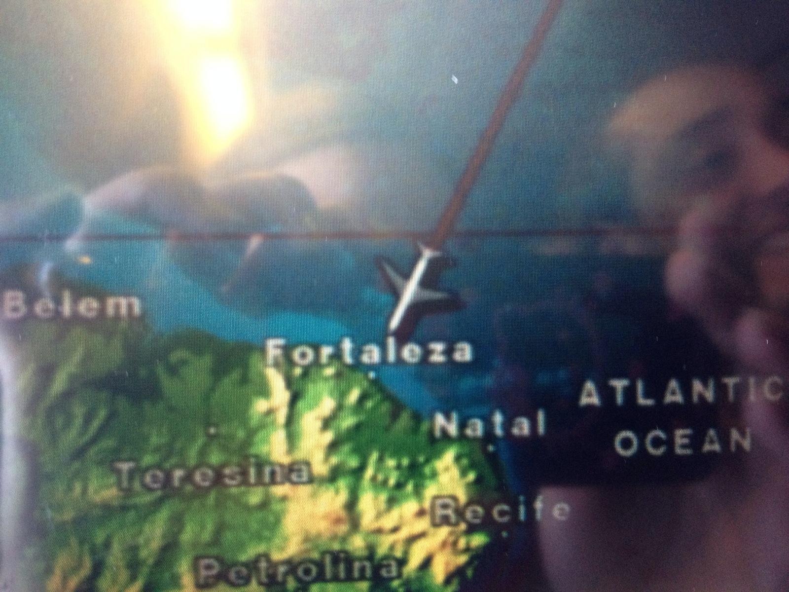On The Way To Rio De Janeiro Bylem Tu Tony Halik