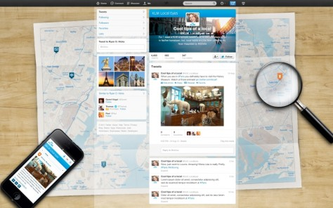 800_twitter-desktop_1