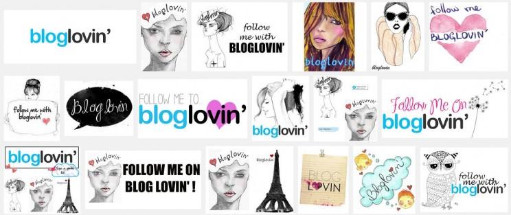 Jak działa Bloglovin