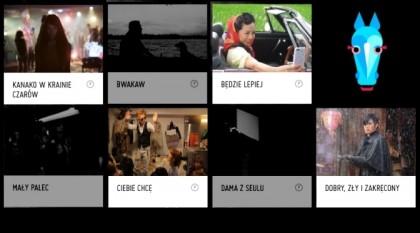 8. Festiwal Filmowy Pięć Smaków - podsumowanie