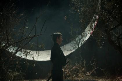 Najlepsze japońskie filmy (wybór Asi) - część 2