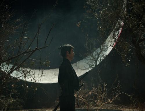 Najlepsze japońskie filmy (wybór Asi) – część 2