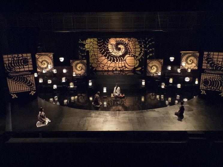 Japońskie kino grozy - Takashi Miike - PoTwoim Trupie