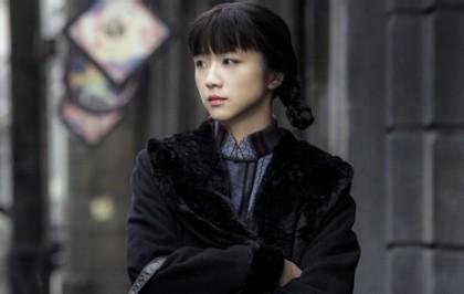 Kino zHongkongu: Złoty Wiek (reż. Ann Hui)