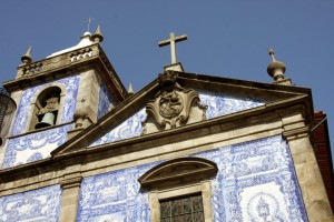 Porto 2011 01