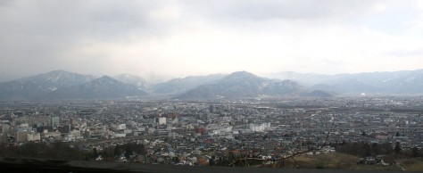 1280px-View_of_Nagano_City_from_Mt._Asahiyama