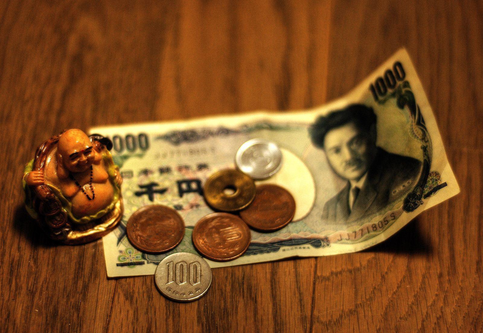 Japonia – jak zorganizować wyjazd #4: Co zrobić, aby wyjazd był tańszy
