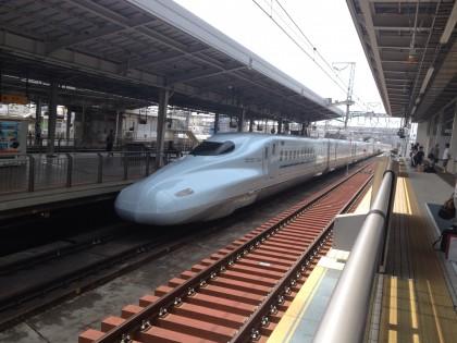 Jak niezginąć wJaponii: zwroty przydatne nadworcu ilotnisku
