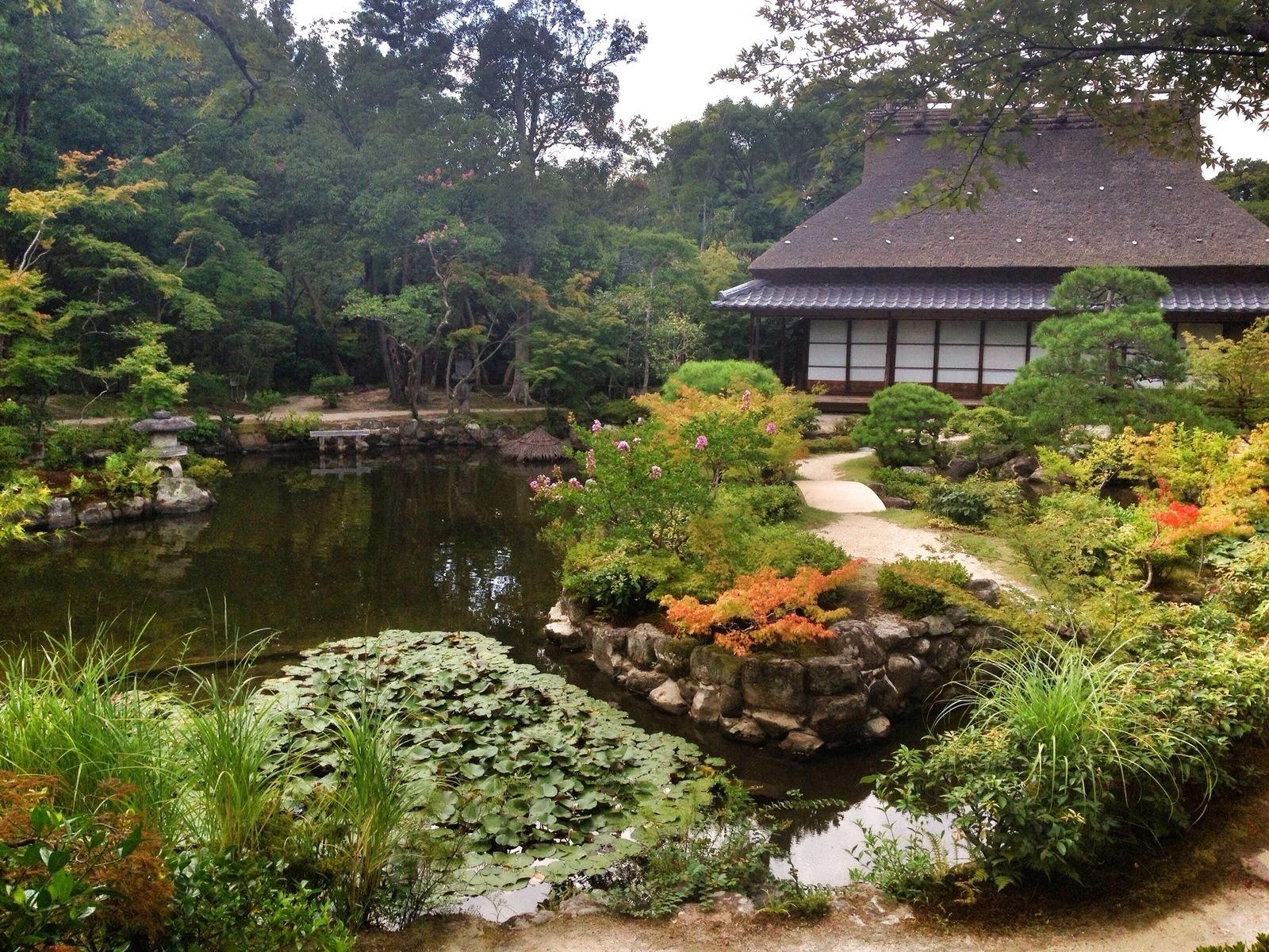 Japonia – jak zorganizować wyjazd #3: co spakować doJaponii