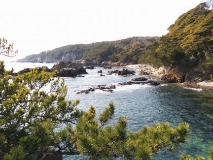 """Japonia? Naturalnie! Lista naszych """"naturalnych"""" zakątków wJaponii (Przyroda wJaponii)"""