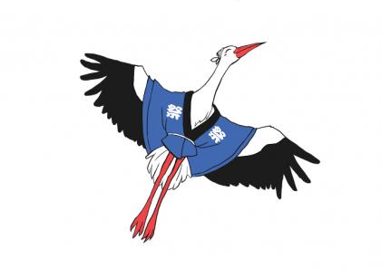 Matsuri Piknik zKulturą Japońską 2015