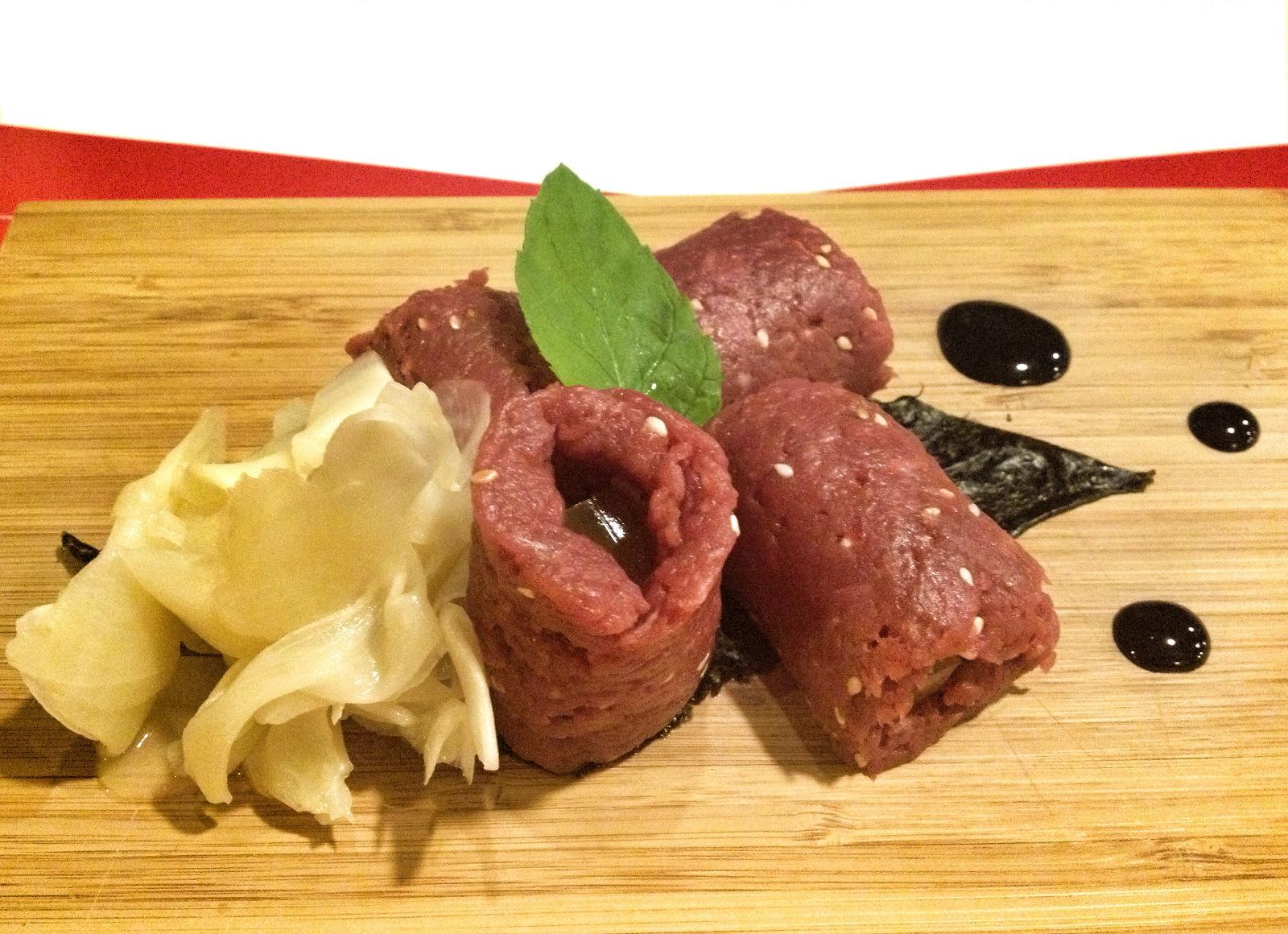 Poznań: nasze ulubione restauracje ipuby