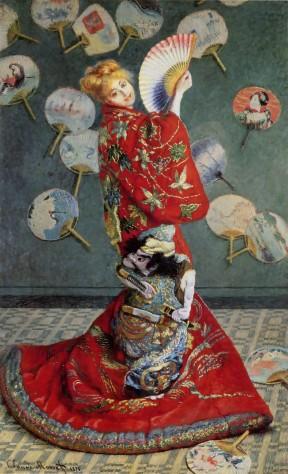 1024px-Claude_Monet-Madame_Monet_en_costume_japonais