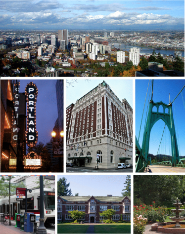 Portland_OR_Montage1