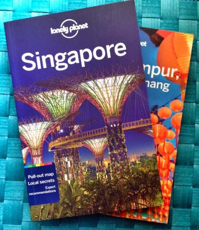 Singapore Guide 1600