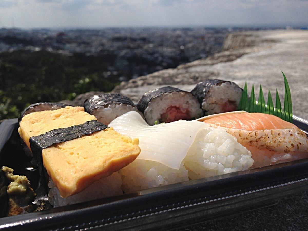 sushi_okinawa_IMG_0234