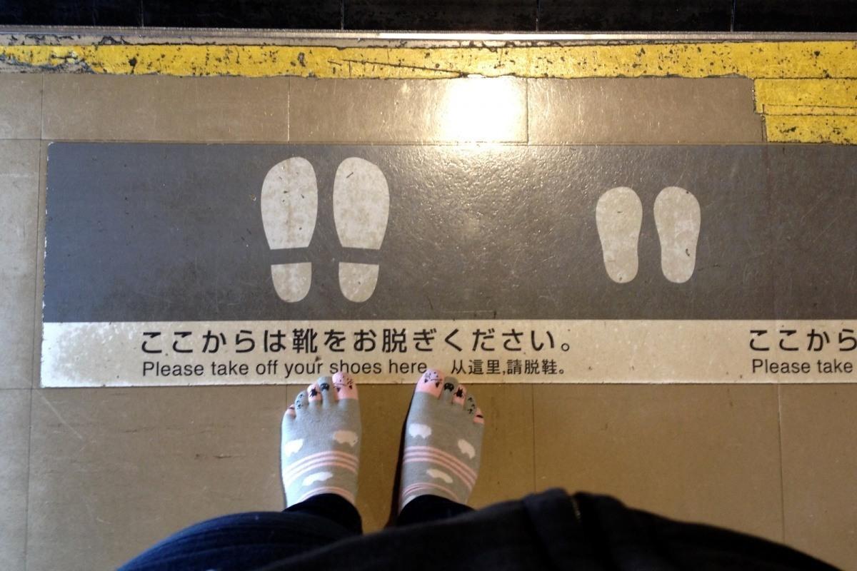 zamek_shurijo_okinawa_IMG_0307
