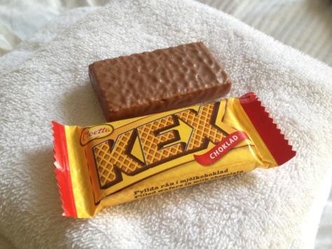 kex-swedish-chocolate-2