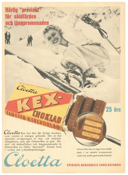 kexchoclad-ski-old