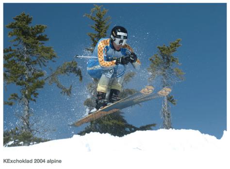 kexchoklad-ski