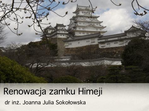 pokaz-renowacja-zamku-himeji