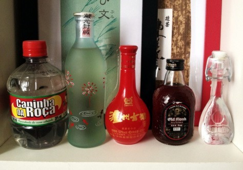 suweniry-alkohole-ze-swiata