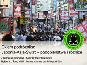 Bydgoski Festiwal Nauki Cool Japan!