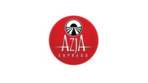 """""""Azja Express"""" - nowy program TVN"""