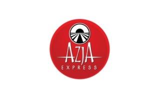 azja-express-logo