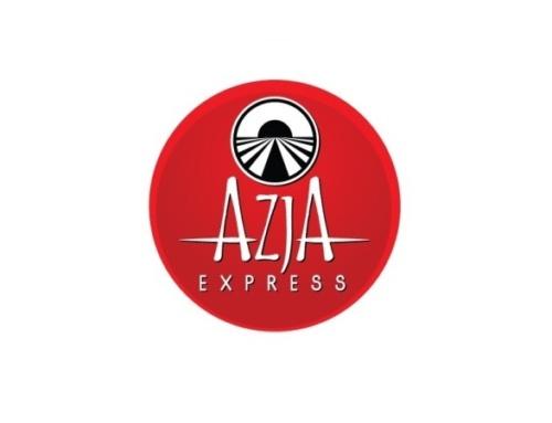 """""""Azja Express"""" – nowy program TVN"""