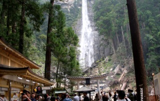 nachi-no-taki-waterfall-IMG_0979