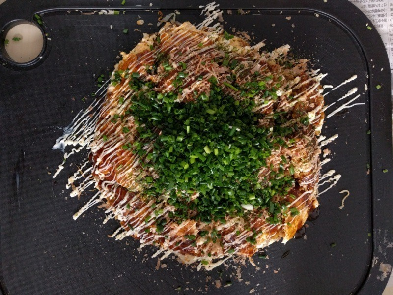okonomiyaki-cooking-06