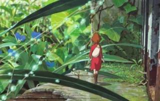 ghibli-tajemniczy-swiat-arrietty