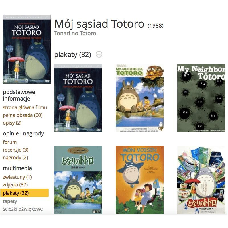moj-sasiad-totoro-plakaty