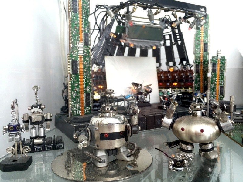 nano_robots_japan_img_1423