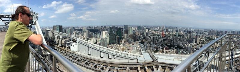 panorama_tokyo_roppongi_hills_mori_tower_img_1396