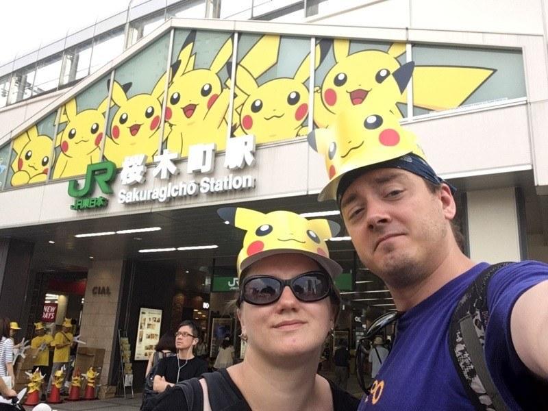 pikachu_festival_2016_yokohama_img_1773