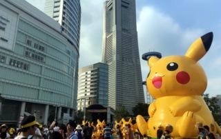 pikachu_festival_2016_yokohama_img_1776