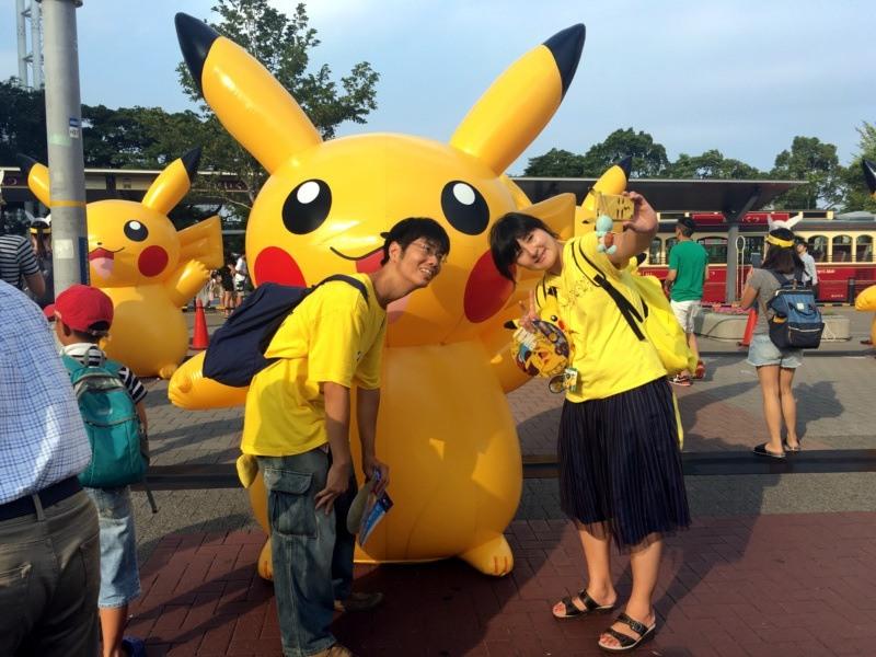 pikachu_festival_2016_yokohama_img_1777