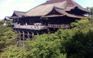 kiyomizu-dera-kyoto-img_3029